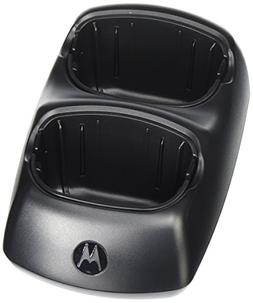 Motorola 1501 Desktop Charging Base for MT and MU Series Rad