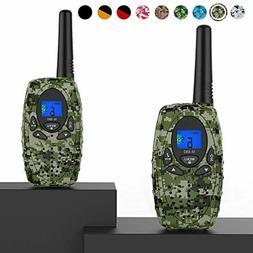 2 way radios camping accessories topsung m880
