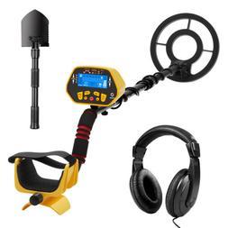 4x long range walkie talkie set 5000m