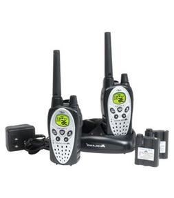 Midland® 36 Channel Two Way Radio