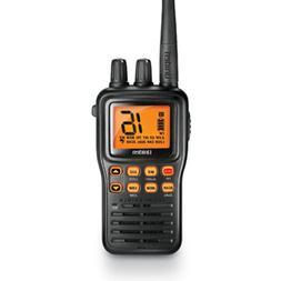 Uniden Marine Radio Two Way VHF