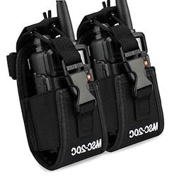 abcGoodefg 3in1 Multi-Function Universal Pouch Bag Holster C