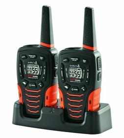 Cobra ACXT645 35 Mile Range Walkie Talkies