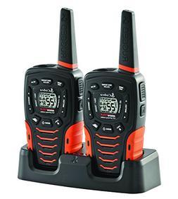 acxt645 range