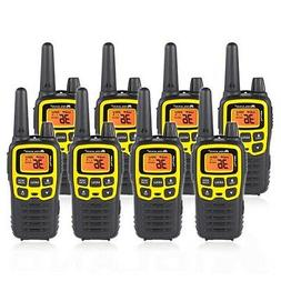 Midland Authorized Reseller T61VP3 X-TALKER , Two Way Radio/
