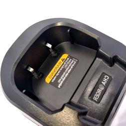 BAOFENG Radio Battery Desktop <font><b>Charger</b></font> Ba