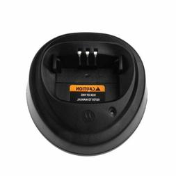 Base Charger for Motorola CP040 CP140 CP150  Walkie Talkie R