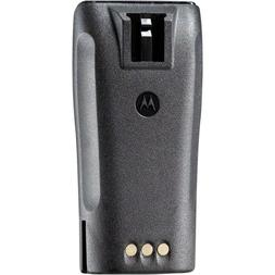Motorola Battery, CP150/200, 1100 mAh