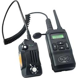 Backcountry Access BC Link Group Communication System One Si
