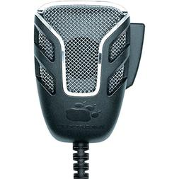 Uniden BC804NC CB Noise Canceling Mic W/Rugged Construction