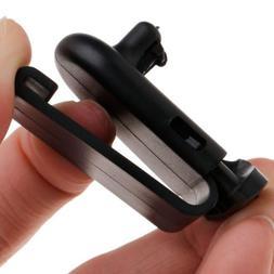 Belt Clip Handheld Two Way Radio Walkie Talkie Accessories f