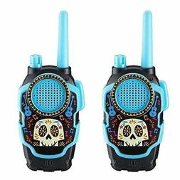 Kids Headphones for Kids Coco Adjustable Stereo Tangle-Free