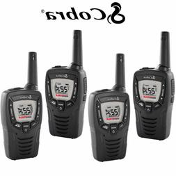 CX312 Walkie Talkie 23 Mile