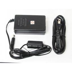 Motorola EPNN9288 rapid AC adapter for desktop tray WPLN4137