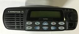 GM360 Mobile Two-Way Radio