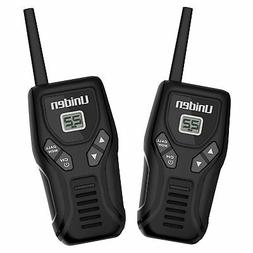 Uniden GMR2035-2 FRS Two Way Radio 20 Mile Basic Cheap Walki