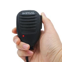 Baofeng Hand <font><b>Microphone</b></font> <font><b>Walkie<