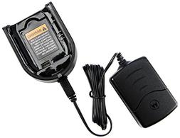 Motorola HKPN4008A CLP Series Single Unit Charger Kit