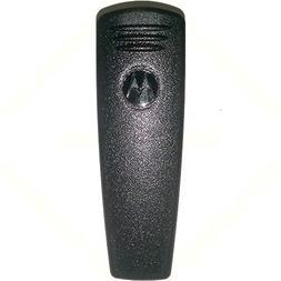 "HLN6875A HLN6875 - Motorola APX Series Belt Clip 3"" Free Shi"