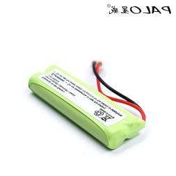 PALO Home Phone <font><b>Battery</b></font> <font><b>Walkie<