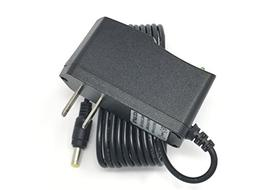 Home Wall AC Power Adapter/Charger Replacement for UNIDEN At