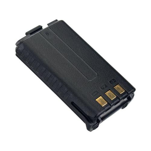 Rechargeable Battery for Baofeng UV-5R Talkies