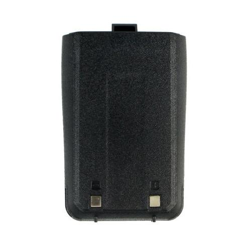 Li-ion 1300mAh for Walkie Talkies US