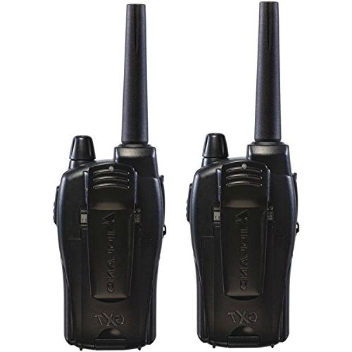 Frs/Gmrs Midland Radios
