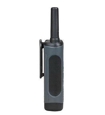 Motorola - Dark