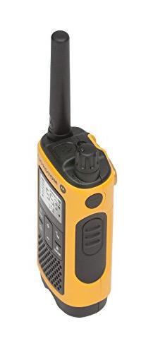 Motorola T400 Two-Way
