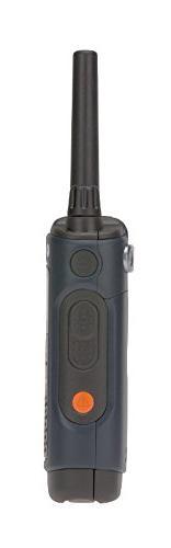 Motorola T460 Rechargeable Two-Way