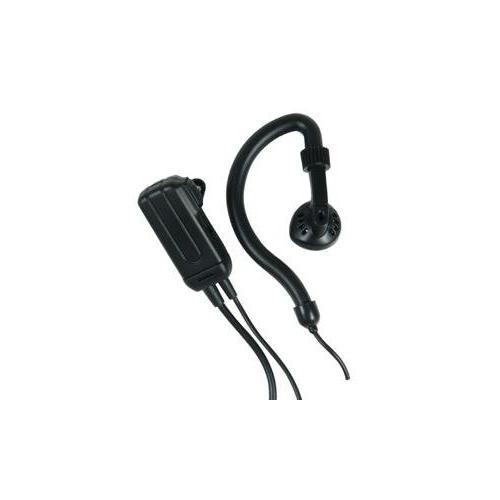 avph4 wrap around ear headset