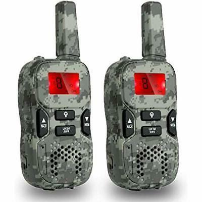 marine twoway radios camouflage rechargeable walkie talkies