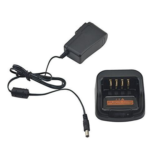 cradle desktop charger