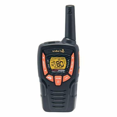 Cobra CXT385 Two-Way Rechargeable