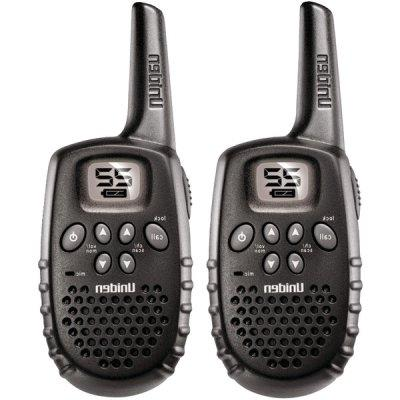 gmr1635 frs gmrs radios