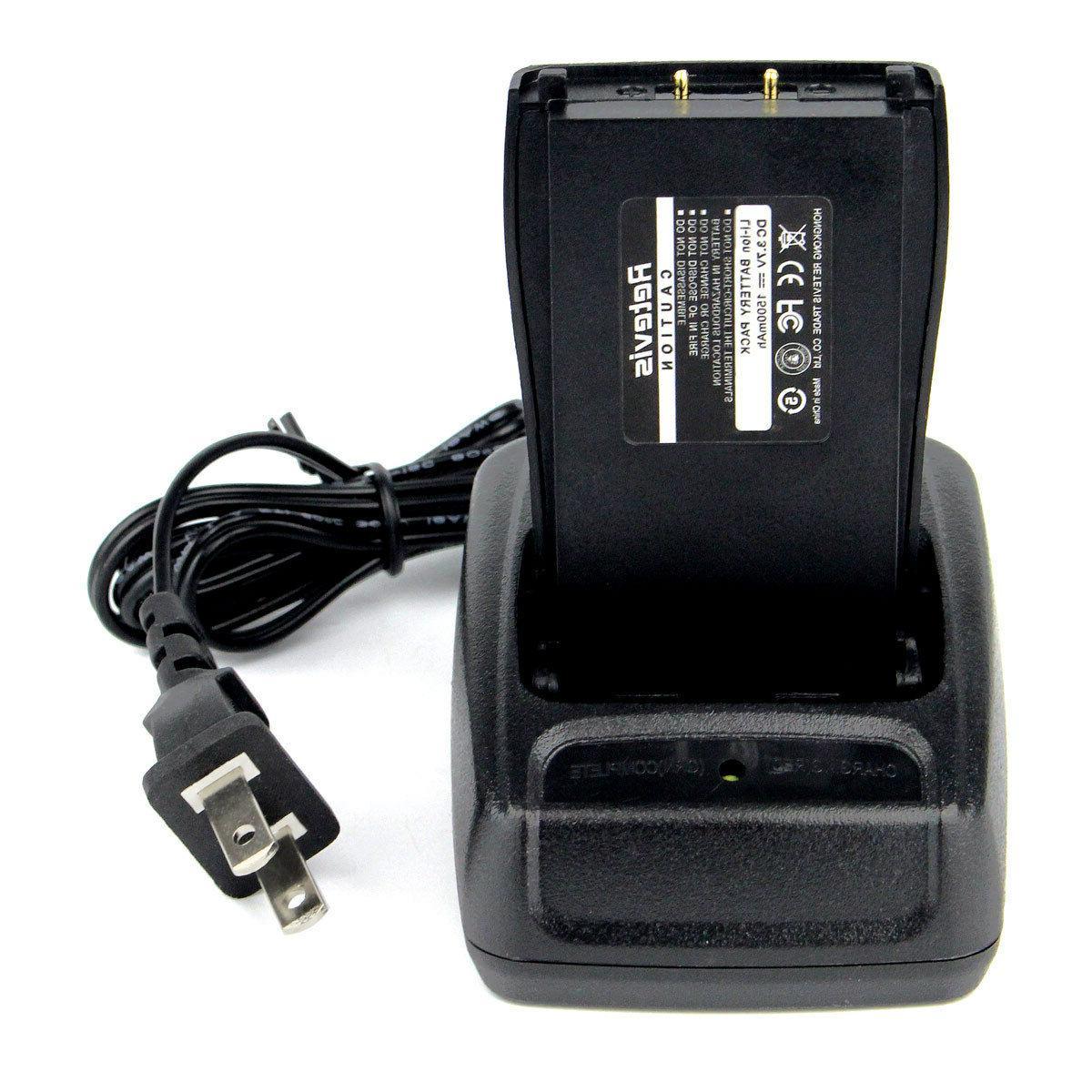 10x Retevis H777 Walkie Talkies 16CH UHF 5W Mic US