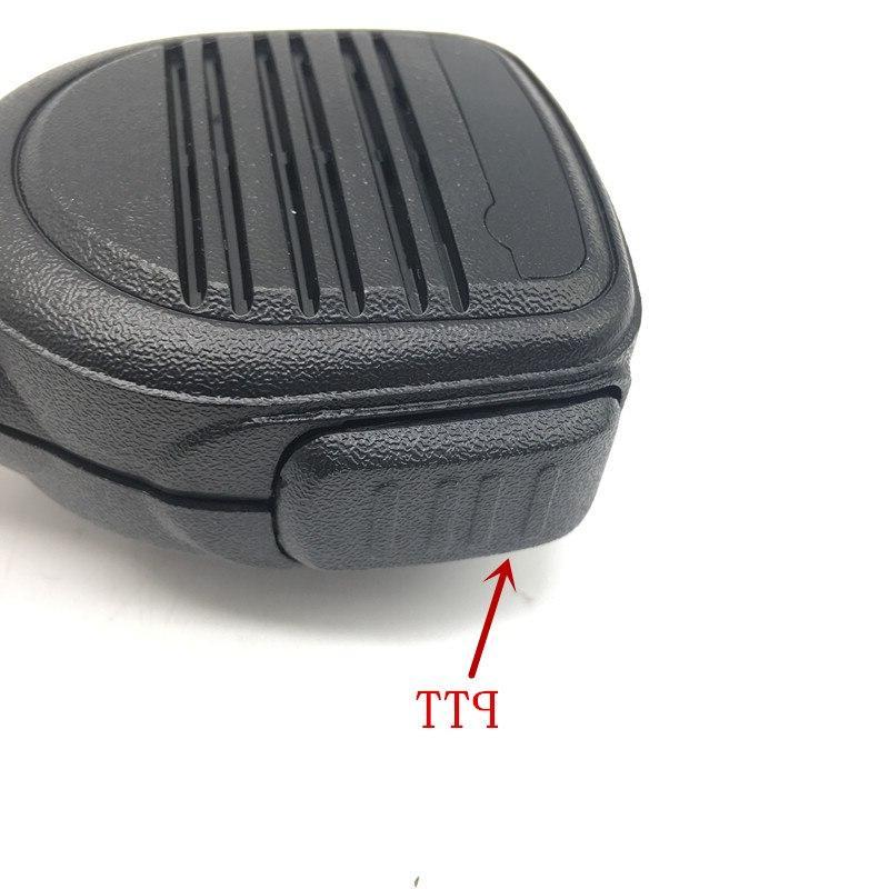 Handfree speaker for Motorola DEP550,DEP570,DP2000,DP2400,DP2600,MTP3250,TETRA MTP3100,TETRA MTP3200 etc <font><b>talki</b></font>
