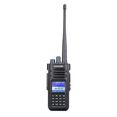Ailunce 3000CH IP67 UHF+VHF