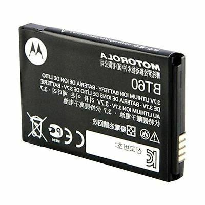 hknn4014a clp series lithium