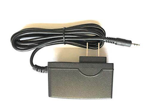 home wall charger replacement