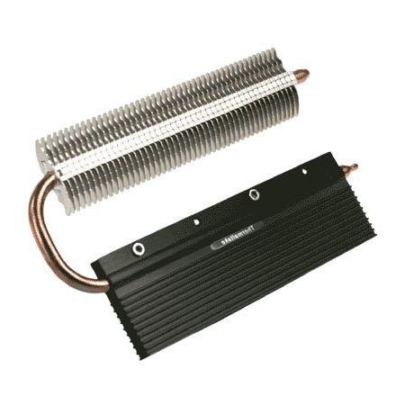 Cobra microTALK CXT85 16-Mile Radio