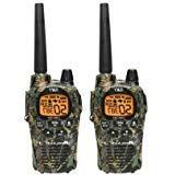 MROGXT1050VP4 - Midland GXT1050VP4 Two Way Radio