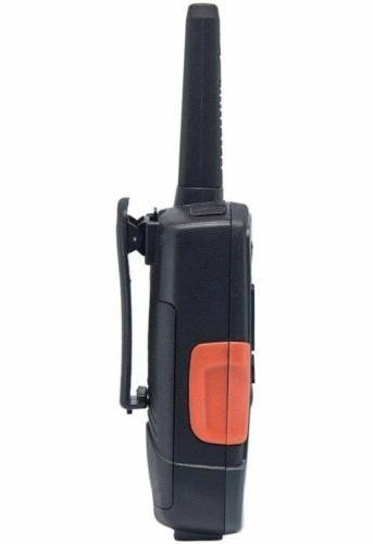New FLT HD Long Range Waterproof