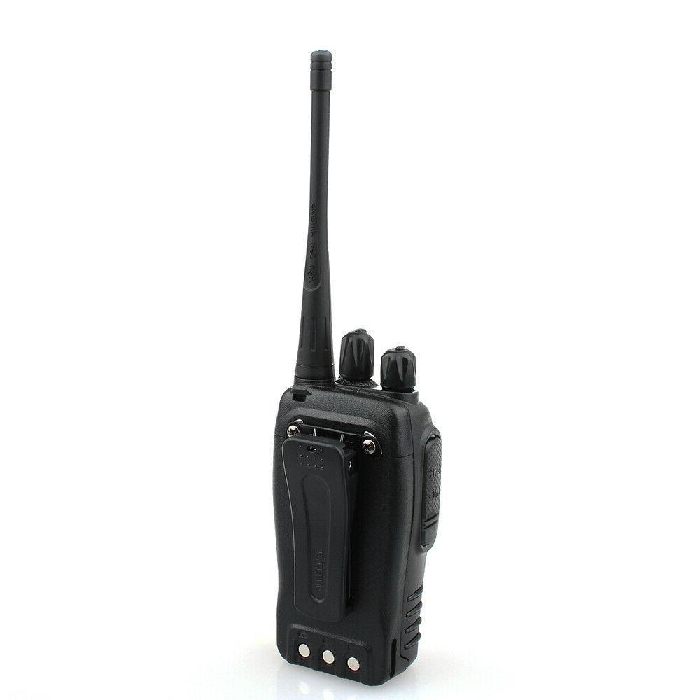 Baofeng Pofung 400-470MHz Ham Radio Walkie 1pc