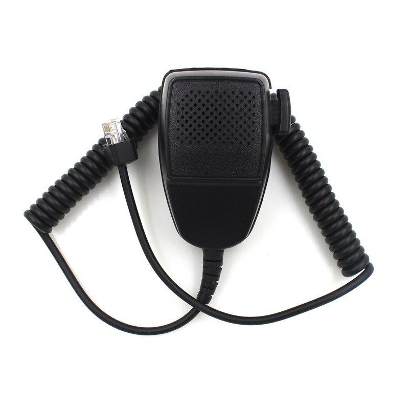Radio 8 pin Motorola <font><b>Walkie</b></font> GM300 GM338 Mobile