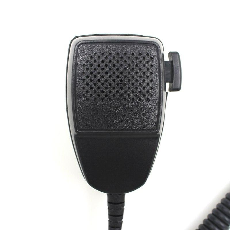 Radio Motorola GM338 CDM750 Mobile HMN3596A