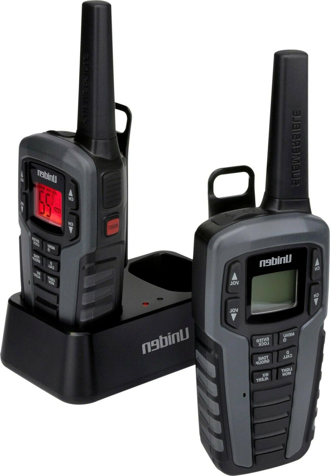 sx377 2ckhs microusb frs gmrs