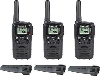 t10x3 talker t10 frs walkie