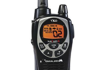 Walkie GXT1000 5W+ Radio Comunicadora XT511